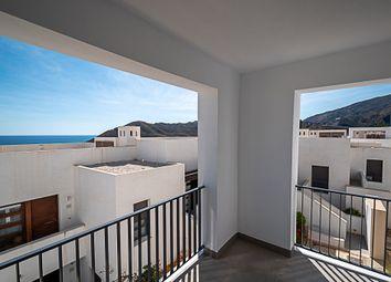 Thumbnail Apartment for sale in Playa Macenas, Mojácar, Almería, Andalusia, Spain