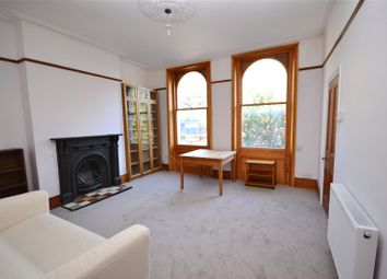 Thumbnail 2 bed flat to rent in Brecknock Road, Tuffnell Park, London