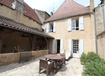 Thumbnail 3 bed property for sale in Aquitaine, 24550, France