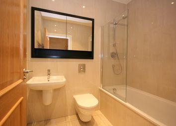 Thumbnail 4 bed town house to rent in Bartle Garth, York