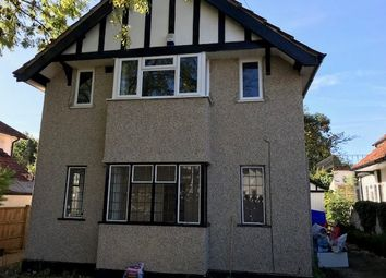 Thumbnail 3 bed detached house to rent in St James Walk, Iver