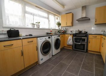 Thumbnail 3 bedroom terraced house to rent in Howards Grove, Shirley, Southampton