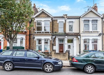 2 bed maisonette for sale in Ivydale Road, London SE15