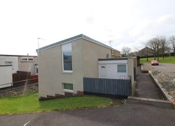 Thumbnail 2 bed end terrace house for sale in Whitelaw Drive, Bathgate