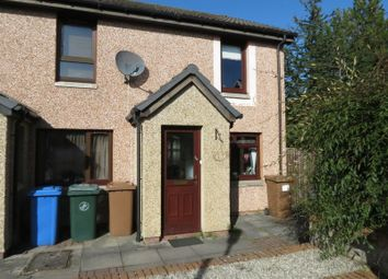 Thumbnail 2 bed property for sale in Blackwell Avenue, Culloden, Inverness