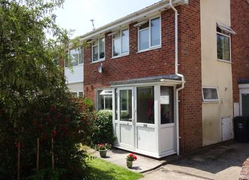 Thumbnail 3 bed semi-detached house to rent in Broadleas Park, Devizes