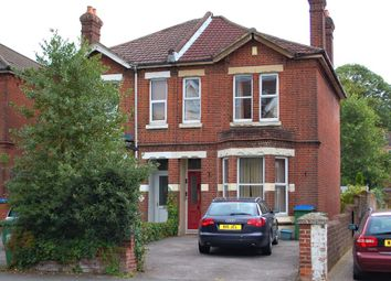 4 bed shared accommodation for sale in Hill Lane, Southampton SO15