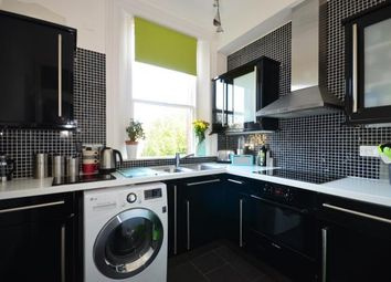 Thumbnail 1 bed flat for sale in Watts Avenue, Rochester, Kent
