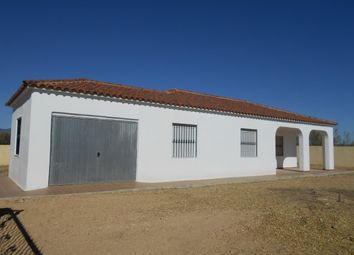 Thumbnail 3 bed detached house for sale in Partaloa, Almería, Andalusia, Spain