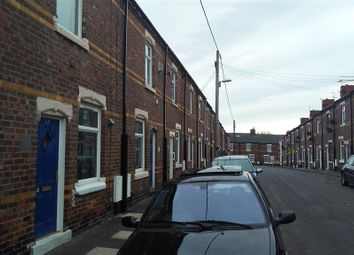 Thumbnail 2 bed terraced house for sale in Eleventh Street, Horden, Peterlee