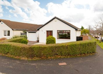 Thumbnail 3 bed detached bungalow for sale in 28 Alnwickhill Terrace, Liberton