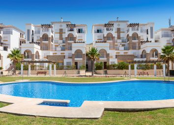 Thumbnail 2 bed apartment for sale in V.Mar Luxury Penthouse, Vera, Spain