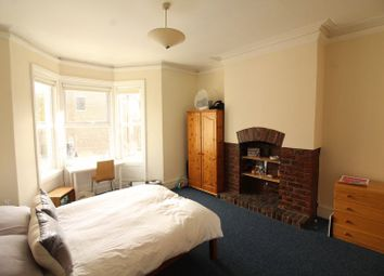 Thumbnail 4 bedroom flat to rent in Deuchar Street, Sandyford, Newcastle Upon Tyne
