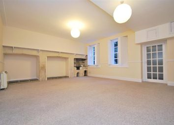 1 bed flat to rent in Catharine Place, Bath BA1