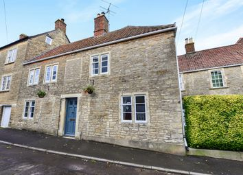 Thumbnail 5 bed terraced house for sale in High Street, Rode, Frome