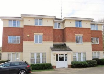 Thumbnail 2 bedroom property to rent in Towpath Close, Longford, Coventry