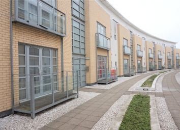 2 bed flat to rent in Charlesmere Gardens, Thames Reach, London SE28