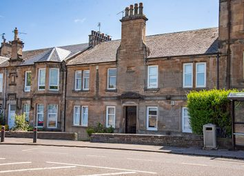 Thumbnail 2 bed flat to rent in Union Street, Stirling Town, Stirling