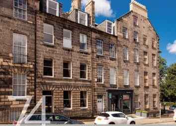 Thumbnail 2 bed flat to rent in Dublin Street, New Town, Edinburgh, 6Np