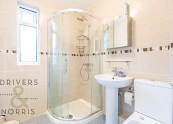 Thumbnail 3 bed terraced house to rent in Keighley Close, Islington, London