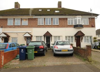 Thumbnail 2 bedroom flat to rent in Addison Drive, Littlemore, Oxford