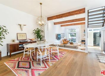 Thumbnail 2 bed town house for sale in California, Usa