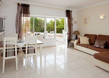 Thumbnail 1 bed apartment for sale in Praia Da Rocha, 8500-802 Portimão, Portugal