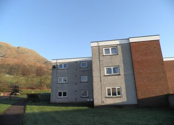 Photo of Ramsay Terrace, Tillicoultry FK13