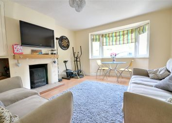 Thumbnail 2 bed detached bungalow for sale in East Grinstead, West Sussex