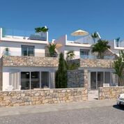 Thumbnail Villa for sale in Los Alcázares, Murcia, Spain