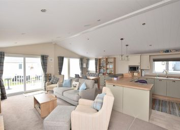 Thumbnail 2 bed detached house for sale in Rye Harbour, 7Tx, Rye