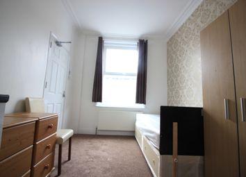 Thumbnail Studio to rent in Winchelsea Street, Dover