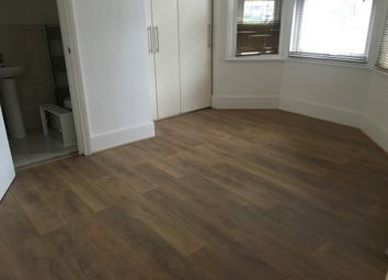 Thumbnail Room to rent in Nelson Road, Whitton, Twickenham