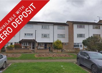 Thumbnail 5 bedroom property to rent in Theydon Court, Waltham Abbey, Essex
