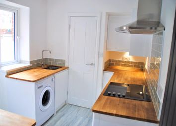 Thumbnail 2 bed flat to rent in Northbourne Road, Jarrow