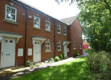 Thumbnail 2 bed property to rent in Dowles Green, Wokingham
