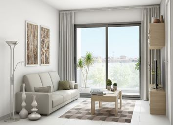 Thumbnail 1 bed apartment for sale in 03181, Torrevieja, Spain