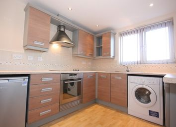 Thumbnail 2 bed flat to rent in Nautica, The Waterfront, Selby