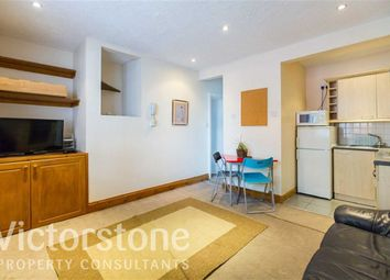 Thumbnail 2 bed maisonette to rent in King's Cross Road, King's Cross, London
