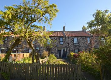 Thumbnail 2 bed flat for sale in Albert Place, Berwick-Upon-Tweed