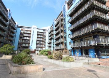 Thumbnail 2 bed flat for sale in 1 Breadalbane Street, Edinburgh