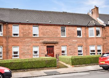 3 bed flat for sale in Larchfield Avenue, Glasgow G14