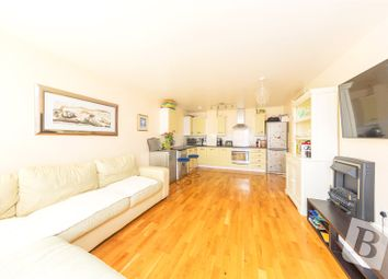 Weave Court, 24 Loom Grove, Romford RM1. 2 bed property