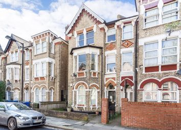 Thumbnail 1 bed flat to rent in Oakhurst Grove, London