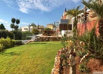 Thumbnail 5 bed villa for sale in Limassol, Limassol, Cyprus