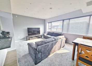 Thumbnail 1 bed flat to rent in Holly Close, Dovercourt, Harwich