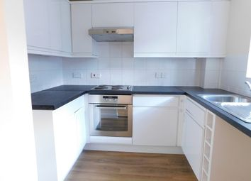 2 bed flat for sale in Albany Gardens, Colchester CO2