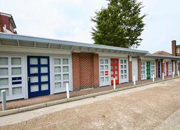 Thumbnail Office for sale in Kentonian Close, Kenton, Harrow