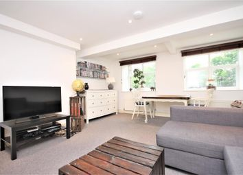 Thumbnail 2 bed flat for sale in Woodland Heights, Greenwich