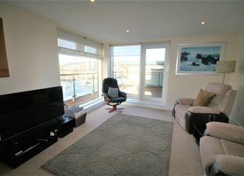 Thumbnail 2 bed flat to rent in Flat 145, Altamar, Kings Road, Swansea, West Glamorgan